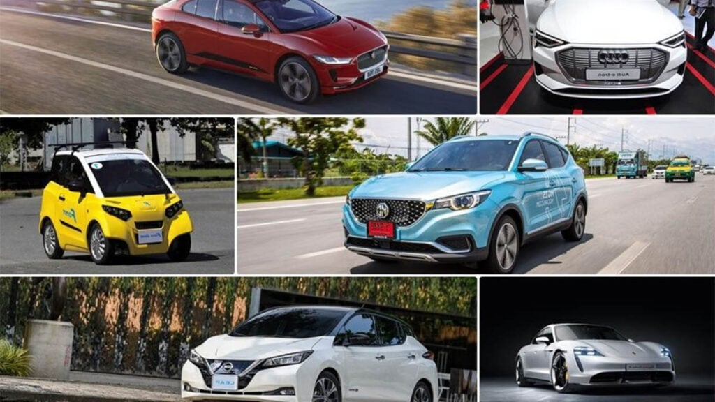 review-ev-car-thailand